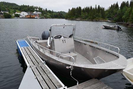 angelboote velfjordferie nordnorwegen angelurlaub in norwegen