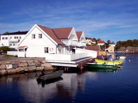 ferienhaus viknes region kap lindesnes s dnorwegen. Black Bedroom Furniture Sets. Home Design Ideas