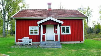 Haus Björken