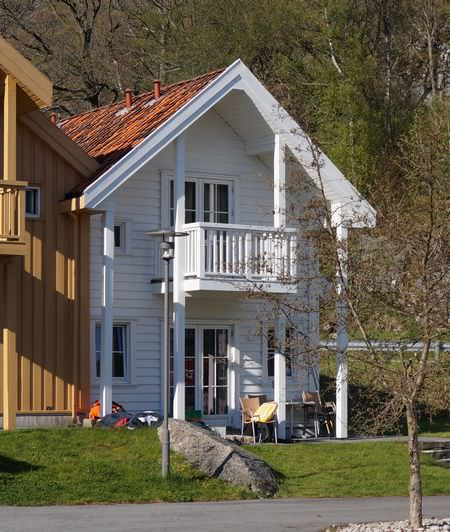 ferienh user farsund resort s dnorwegen angelurlaub in norwegen. Black Bedroom Furniture Sets. Home Design Ideas