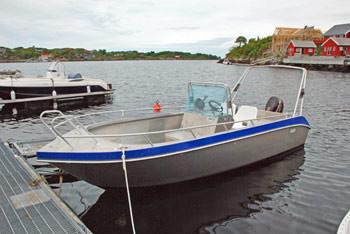 angelboote heggesvik mittelnorwegen angelurlaub in norwegen
