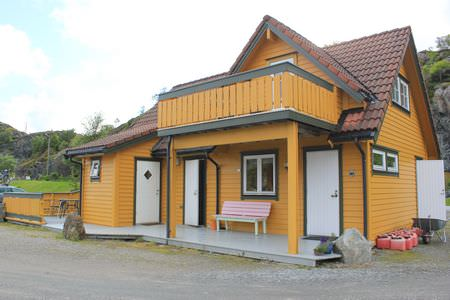 Steinsund_Apartment_5_Haus