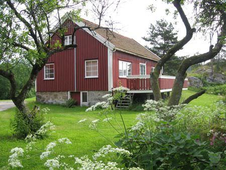 Røsstad