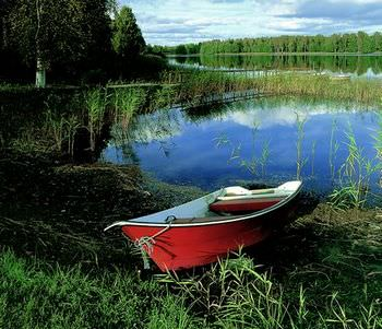 SuedSchweden_Sassis_Resort_Boot2