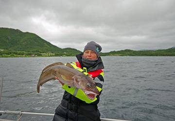 Neue Regeln in Norwegen